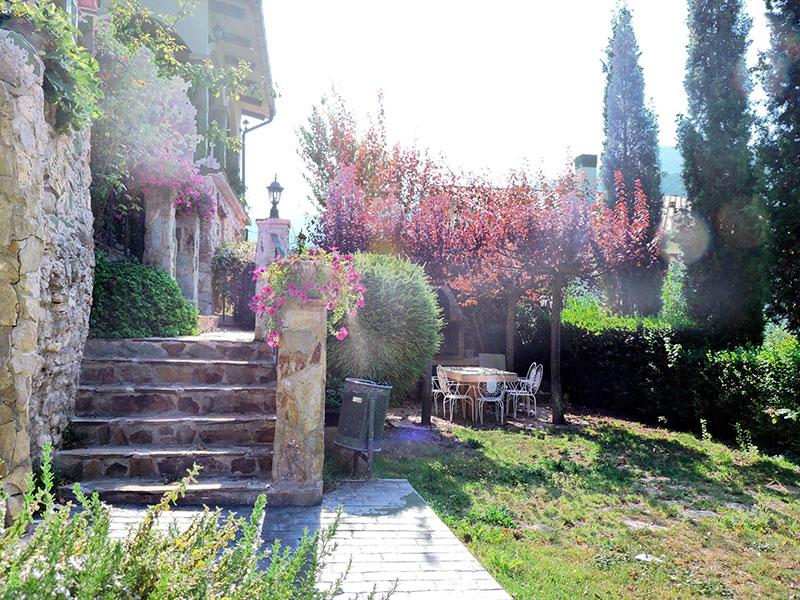 casa-rural-palacio-Belascoain-05