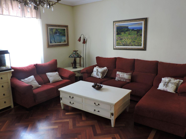casa-rural-palacio-Belascoain-Navarra (10)
