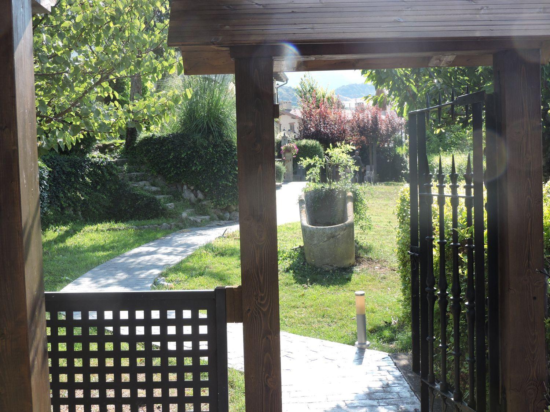 casa-rural-palacio-Belascoain-Navarra (13)