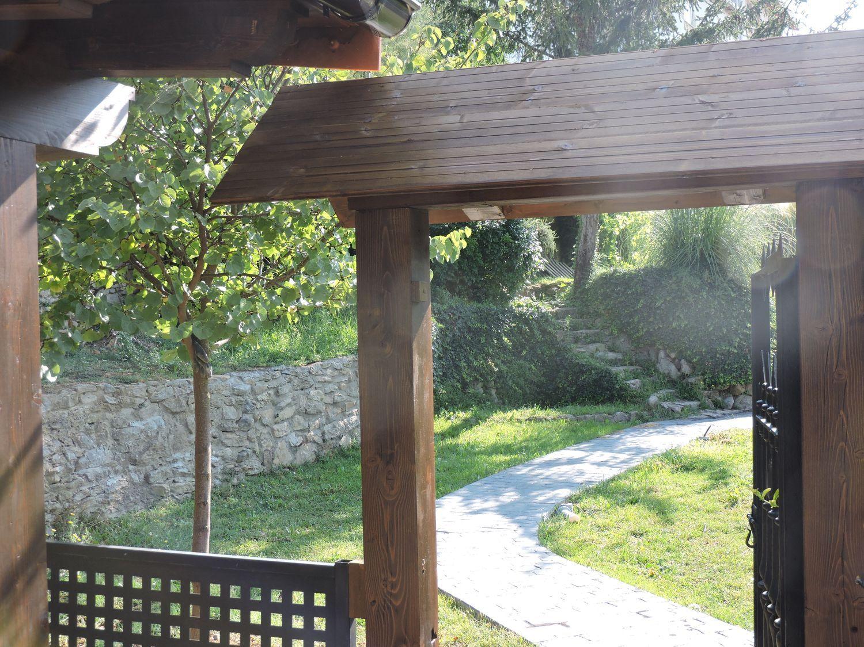 casa-rural-palacio-Belascoain-Navarra (14)