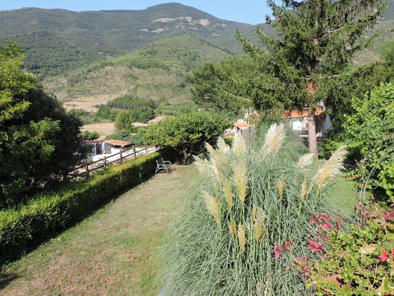 casa-rural-palacio-Belascoain-Navarra (15)