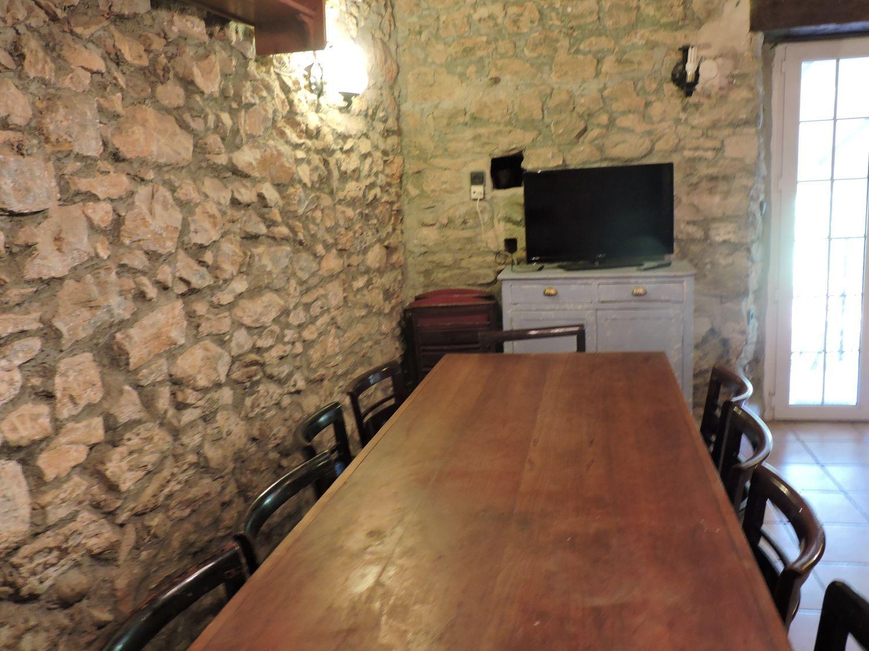 casa-rural-palacio-Belascoain-Navarra (26)