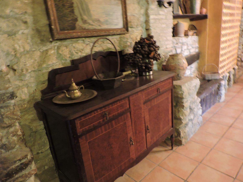 casa-rural-palacio-Belascoain-Navarra (43)