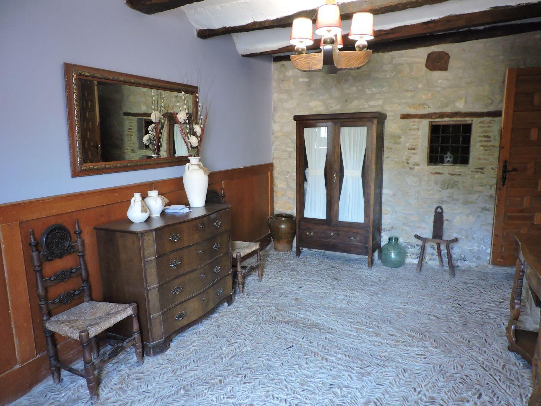 casa-rural-palacio-Belascoain-Navarra (47)