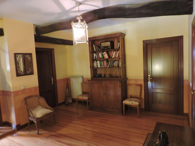 casa-rural-palacio-Belascoain-Navarra (7)