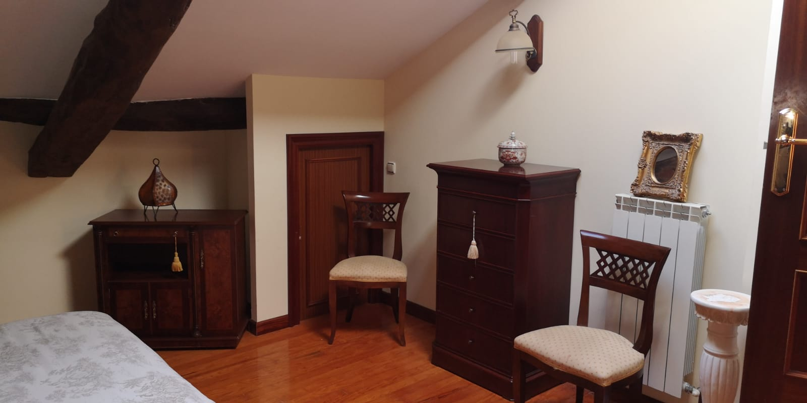 07.Habitacion-Etxauri-Casa-Rural (5)