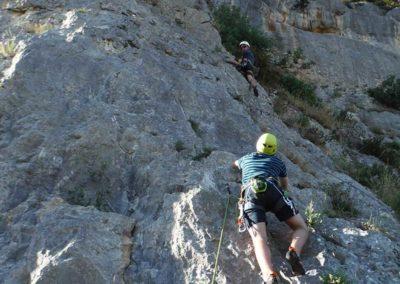 Actividades-aventura-alojamiento-rural-Belascoain-08