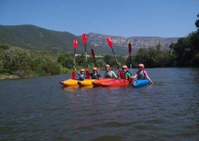 Actividades-aventura-alojamiento-rural-Belascoain-09