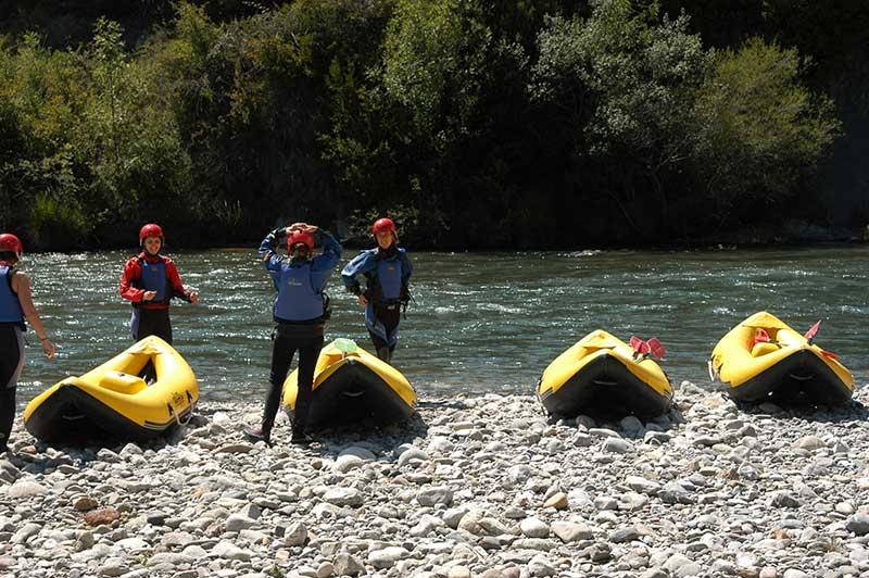Actividades-aventura-alojamiento-rural-Belascoain
