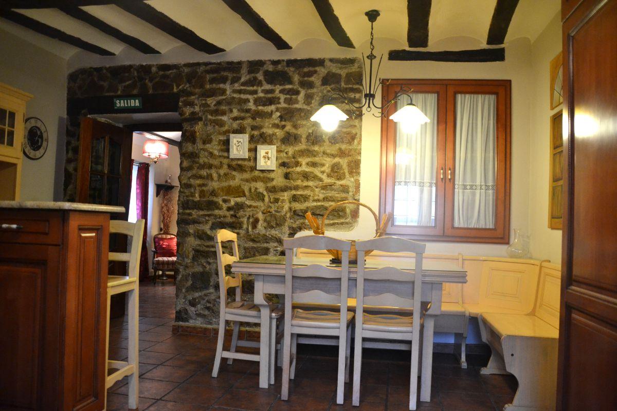 Cocina-casa-rural (1)
