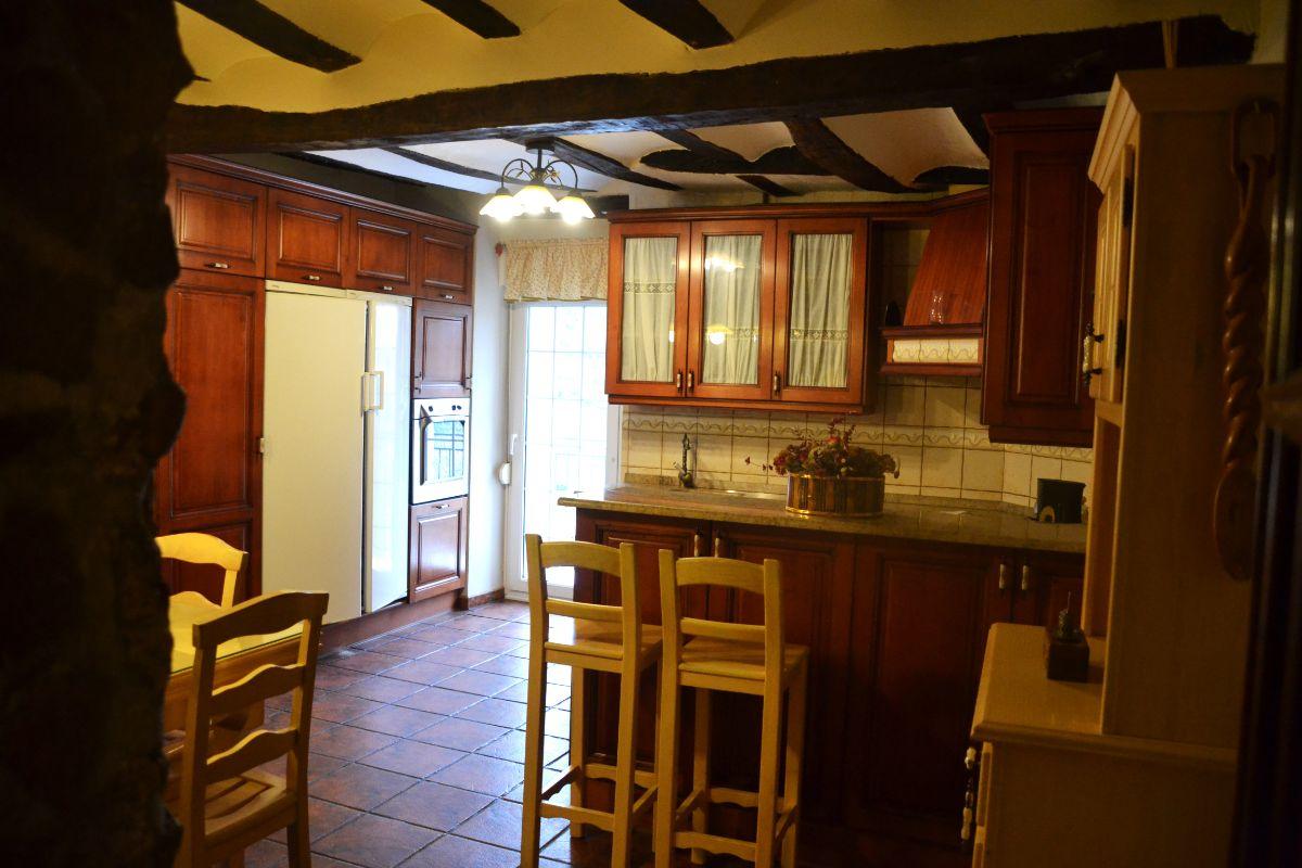 Cocina-casa-rural (2)