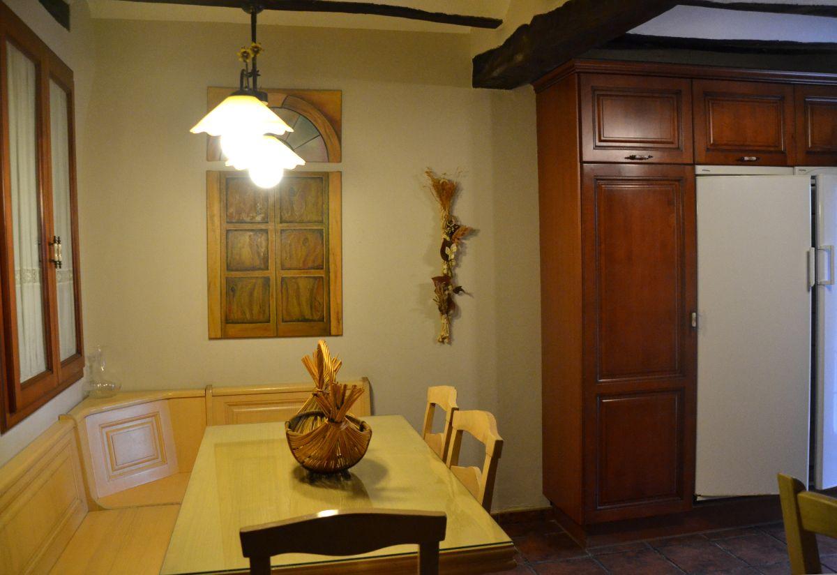 Cocina-casa-rural (3)